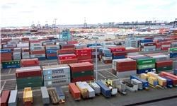 تاخیر ۱۳روزه انتشار آمار تجارت خارجی با وجود گمرک الکترونیک