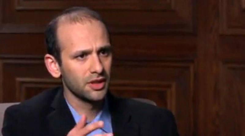 استاد اقتصاد دانشگاه برکلی: اصلاح نظام بانکی و بودجه ریزی ضرورت اقتصادی دولت است
