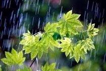 حجم بارشهای کشور به 12.3 میلیمتر رسید/ کاهش 53.6 درصدی بارشها نسبت به متوسط بلندمدت