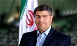 صهیونیستها بیشرمانه ادعاهای بیاساسی را علیه ایران مطرح میکنند/ رژیم صهیونیستی به دنبال حفظ موقعیت خود در منطقه است