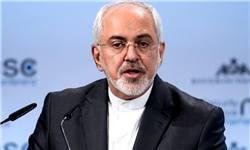 نمایندگان از توضیحات وزیر امور خارجه قانع نشدند