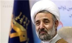 بیانیه وزارت خارجه فرانسه در آستانه سفر لودریان برای امتیازگیری از ایران است/ پادزهر این بیانیه برخورد قاطع دستگاه دیپلماسی است