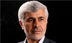 تعداد ۴۰ نماینده به مجلس شورای اسلامی اضافه خواهد شد