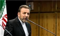 بهره برداری از مصباح بعد از بازگشت به ایران بررسی می شود/ امکان استفاده از قطعات مصباح در ماهوارههای جدید