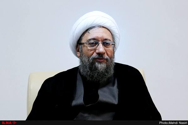 عربستان، «محور شرارت» در منطقه است/ نباید با دست خود، افراد را به سمت گسترش مفاسد سوق دهیم