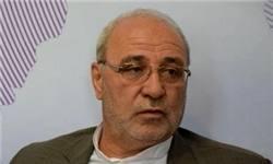 تاکید رؤسای کمیسیون امنیت و شوراها بر نقش آمریکا در ناآرامیهای روزهای گذشته در تهران