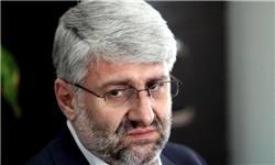 کار بودجه تا اواسط بهمن در مجلس نهایی میشود