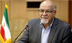 خاطرات قائممقام وزیر راه از قرارداد ایرانایر با ایرباس/ هما یک ایرباس 320 را رایگان گرفت