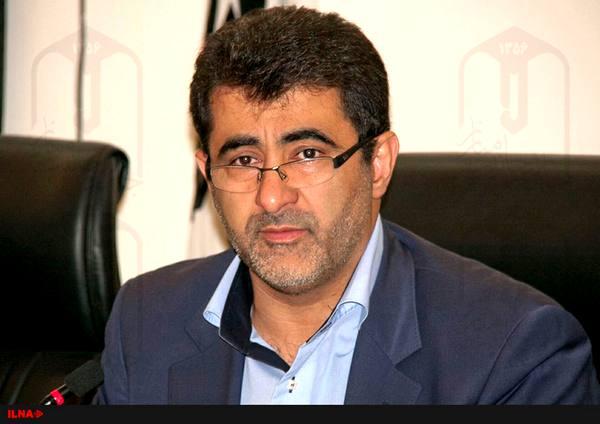 معاون اقتصادی وزیر کشور عازم کابل شد
