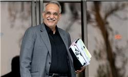 تدوین شش راهبرد برای حمایت از کالای ایرانی/ قوانین را به نفع تولید تغییر میدهیم