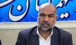 انتقاد از بیتوجهی وزارت کشاورزی و ستاد بحران به خشکسالی در استان یزد