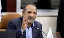 وزیر راه با فاجعه اخیر سقوط هواپیما چطور خوابش میبرد؟