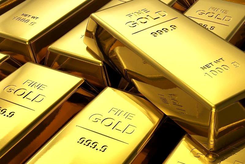 چشم انداز مثبت بازار جهانی طلا
