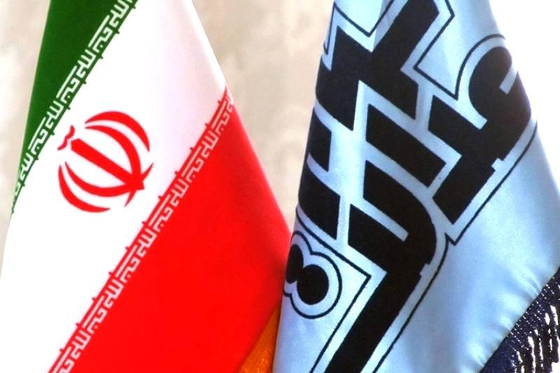 اعلام شماره شبای بانکی مشمولان سهام عدالت فقط تا 31 خردادماه