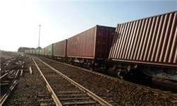 پیگیر استیضاح آخوندی در مجلس هستیم/ اگر قطار مسافربری بود، چه پاسخی به مردم داشتیم؟