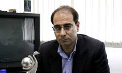 ۸۵ درصد واردات کشور مواد اولیه و کالاهای واسطهای است/علاقه تجار چینی به خرید طرح های ایرانی