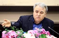 اتمام حجت با مجریان سفرهای خارجی/ سفر به ایران ۱۰۰درصد گران شده