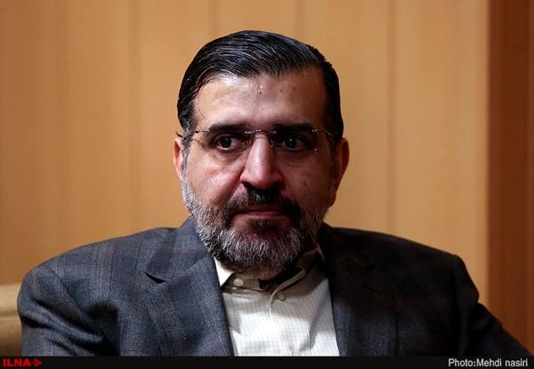 ایران به دنبال هژمونی شیعه در منطقه نیست