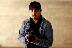 اسکویی رئیس داوران فیلم کوتاه جشنواره کراکوف شد