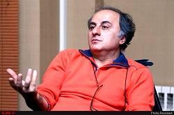 دلالان و سینماداران سکاندار اکران هستندهای پلیسی از سینمای ایران حذف شدهاند