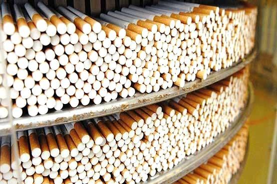 رئیس انجمن محصولات دخانی: افزایش قیمت سیگار با توجیه کاهش مصرف منطقی نیست