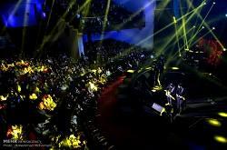 برنامه کنسرت ها در روزهای پایانی سال اعلام شد/ حضور همه سلیقهها