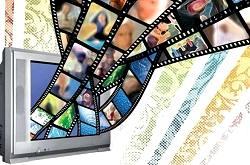 چهار تلویزیون تعاملی و هفت موسسه صوتی و تصویری مجوز رسمی گرفتند