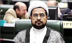 چرا دولت در مسئله ریزگردها به داد مردم خوزستان نمی رسد؟