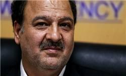 توضیحات عضو هیأت رئیسه مجلس درباره تلفظ نادرست یک واژه