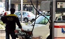 بنزین 3 نرخی نمیشود/ دولت وضعیت نابسامان برنج را مدیریت کند