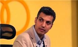 آغاز پخش «۲۰۱۸» از ٢٠ خرداد/ پخش همه مسابقات جامجهانی از شبکه سه