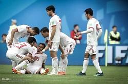 امکان پخش نشدن بازی ایران و اسپانیا/ پرونده روی میز بانک مرکزی
