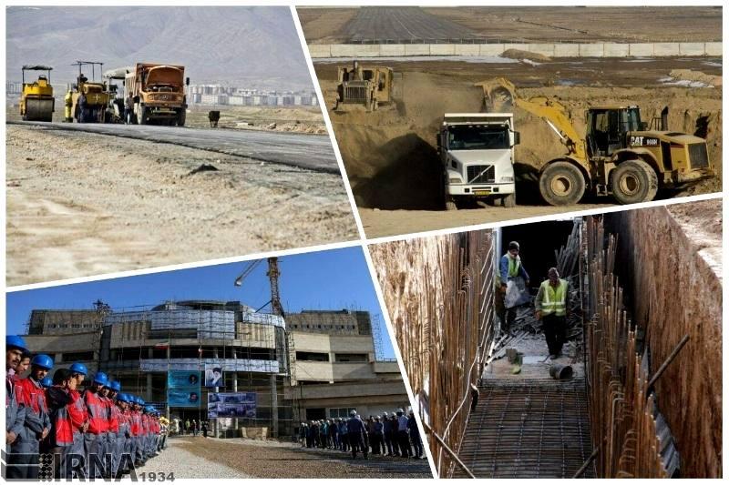 158 طرح 5 میلیارد دلار تسهیلات از صندوق توسعه ملی گرفتند