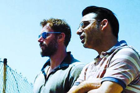 واکنش تازه به بازی «پیمان معادی» در فیلمی اسلامهراسانه