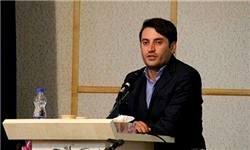 رتبه 124 ایران در «سهولت انجام کسب و کار»/ وزارت اقتصاد فضای مناسب کشور را برای سرمایهگذاران خارجی معرفی کند