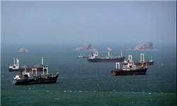 سازمان بنادر موظف به توسعه تأسیسات جهت کاهش انتظار نوبت کشتیها شد