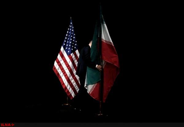 آمریکا برای دومین بار پایبندی ایران به برجام را اعلام میکند
