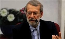 اصفهان و چهارمحال بختیاری نباید بیشتر از مازاد سهمیه شورایعالی آب استفاده کنند