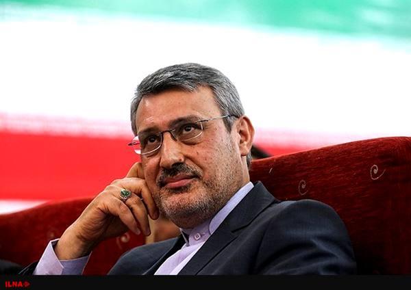 گزارش گروه بینالمللی بحران سند اثبات موفقیت ایران در مذاکرات هستهای است