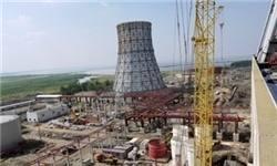 دولت مکلف به تامین سوخت نیروگاه های حرارتی تا سقف ۲۰۰ میلیارد ریال شد