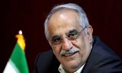 وزارت نفت برای واردات قطعات منفصله خودرو تنخواه میدهد