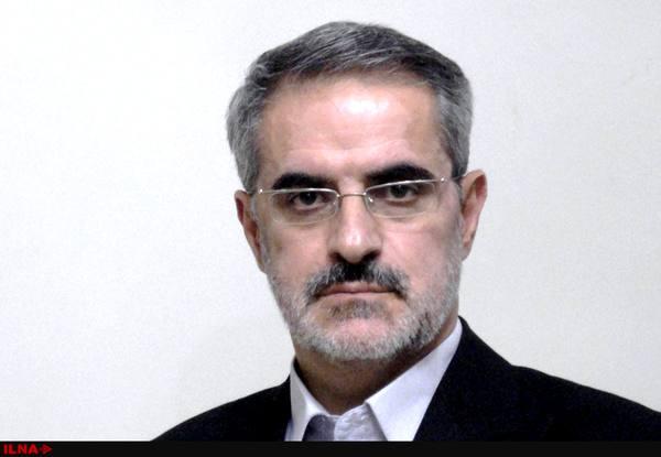 احتمال «انعطاف سیاسی» ایران و ترکیه در نشست سوچی/ نباید بحران سوریه را پایانیافته تلقی کرد