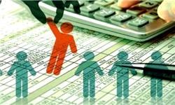 یارانه سه دهک بالای درآمدی کشور به تدریج حذف میشود