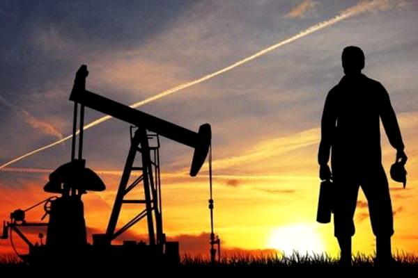 چرا در نفت کی روش نداریم؟