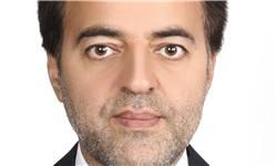 تذکر نماینده تهران به رئیس جمهور برای انجام اقدام عاجل برای حل مشکل آلودگی هوا