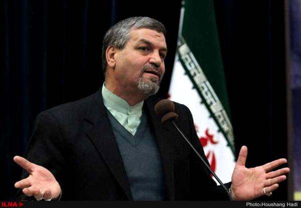 وقتی مرتضوی روزنامهها را محدود میکرد، احمدینژاد طرفدار آزادی نبود؟!/ عضویت در مجمع تشخیص برای هیچکسی مصونیت قضایی نمیآورد