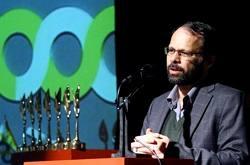 معرفی برگزیدگان جشنواره تلویزیونی مستند