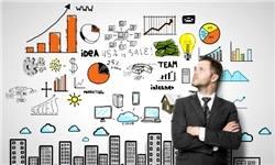 پاسخگویی به نیازها با ایدههای خلاقانه مهمترین عامل موفقیت راهاندازی کسبوکارهای مجازی