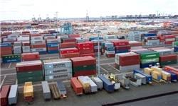 منطقه آزاد بانه-مریوان ابهامات ورود کالای قاچاق را افزایش میدهد/ محصورسازی و کنترل محدوده پیشنهادی غیرممکن است