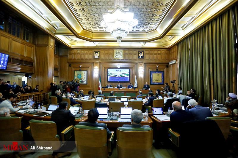 اعضای شورای پنجم شهر تهران برای حل مشکلات شهروندان تلاش کنند/ انتخاب شهردار، مهم ترین مسئولیت منتخبان جدید